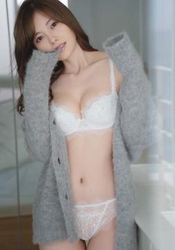 白石麻衣    写真★6-97