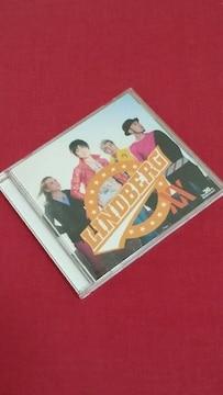 【送料無料】LINDBERGH「リンドバーグ」(BEST)