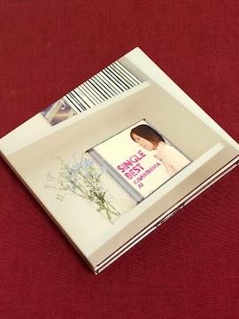 【即決】川嶋あい(BEST)初回盤2CD+1DVD