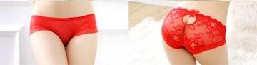 "▼""◆.PinkyAngel^-^透けレース♪Sexy勝負パンティ.◆""▼"