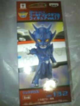ワールドコレクタブル 仮面ライダー電王 リュウタロス