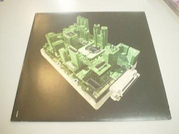 SHINGO2 「GIGABYTE/STREETS OF TOKYO/On The Mic」