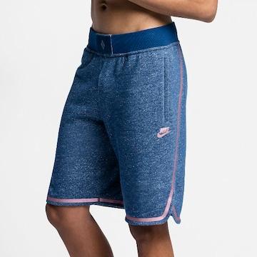 NikeLab x Pigalle Basketball Short ハーフパンツ ショート M