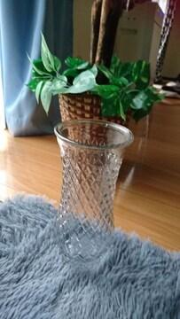 オシャレな花瓶