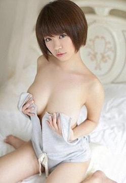 【送料無料】菜乃花 厳選セクシー写真フォト10枚セット  A