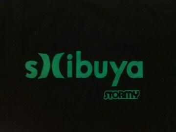 Hurley×STORMYTシャツサイズMハーレーストーミー渋谷限定surfサーフィンスケートskate
