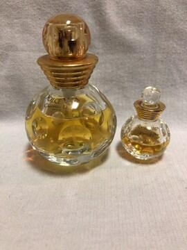 Dior ディオール ドルチェヴィータ EDT 香水 30ml 5ml 2個セット