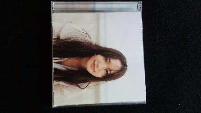 新垣結衣 アルバム そら 即決 DVD付き 女優 ガッキー  < タレントグッズの