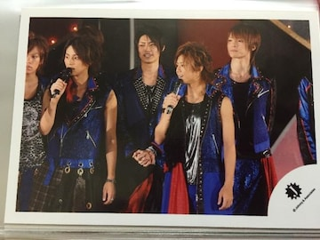 Kis-My-Ft2写真22