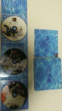 PS ファイナルファンタジー コレクション