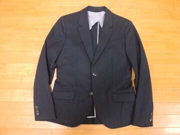 アルマーニエクスチェンジ テーラードジャケット Sサイズ