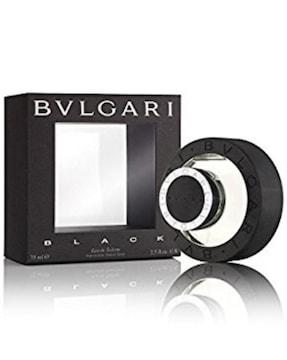 ☆BVLGARI☆ブルガリ ブラック EDT 75ml 新品未開封
