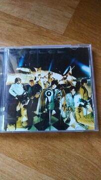 ★【CD】 GLAY グレイ  ONE LOVE ワン ラヴ★