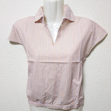 UNITED ARROWS(ユナイテッド アローズ)のシャツ
