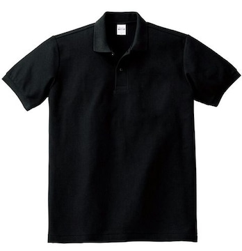 ☆新品〓DESARTXL(2L)ポロシャツ