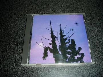 CD「あぶらだこ」88年盤