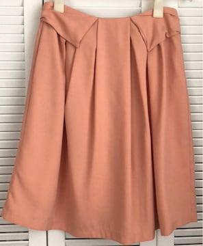 ANAYI/アナイ/AMBALI/アンバリ/リボンスカート