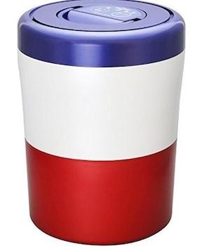 家庭用生ごみ減量乾燥機「パリパリキューブ」未開封新品
