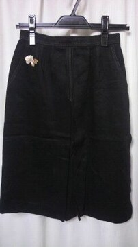 LEONARD  スカート