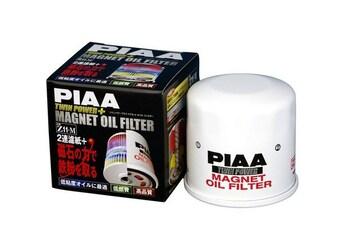PIAA オイルフィルターZ11-M
