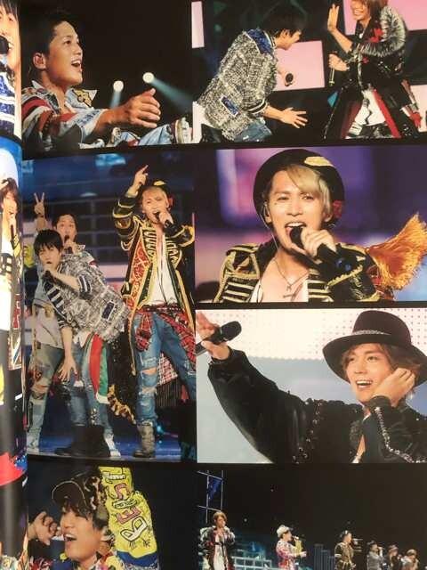 超レア!☆ジャニーズWEST/なうぇすと☆初回限定盤/2BD☆超美品☆ < タレントグッズの