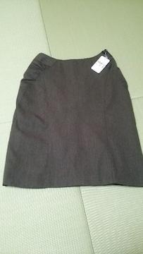 新品♪IMAGE フォーマル 変わった形 スカート