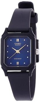 CASIO 腕時計 アナログ LQ-142E-2A 並行輸入品