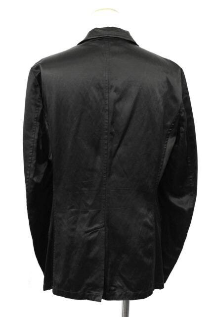 フランシストモークス スワロフスキーテーラードジャケット < 男性ファッションの