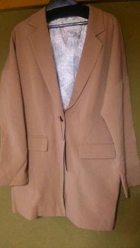 新品ロイヤルパーティジャケット