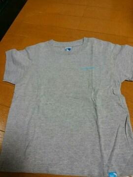 ☆新品同様☆タウン&カントリー☆半袖Tシャツ☆110