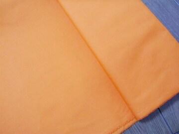カラーTCブロード オレンジ 50×114
