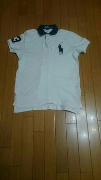 Polo by Ralph Lauren ポロシャツ