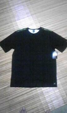 ハーレー  HURLEY Tシャツ サイズL