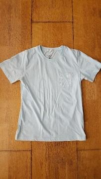 サーフ Tシャツ M