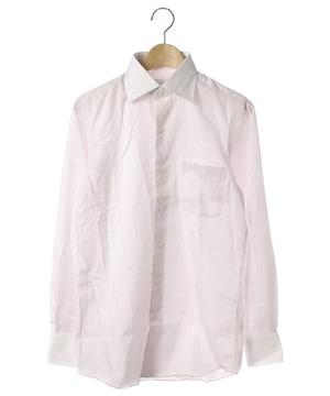 ☆ユナイテッドアローズ ビジネスシャツ/ドレスシャツ/メンズ/37☆新作モデル☆新品