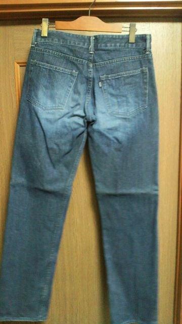 ティアラ マン ジーンズ 30×32サイズ メンズ パンツ < ブランドの