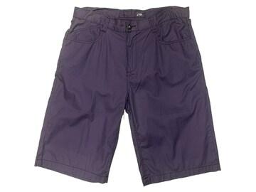 新品 KR3W 【K】ボード ショーツ Purple 紫  91cm