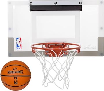 バスケットボール 小物 スラムジャムバックボード SLAM JAM