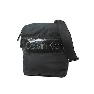 Calvin Klein ショルダーバッグ K50K504785-BDS BLACK