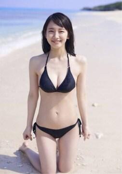 ★吉岡里帆さん★ 高画質L判フォト(生写真) 200枚�A