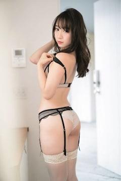 【送料無料】伊織もえ 厳選セクシー写真フォト10枚セット  B