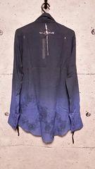新品KMRIIケムリ Magnolia GD Shirt 2