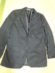 GAP 黒ジャケット