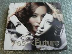 安室奈美恵『PAST<FUTURE』初回限定盤【CD+DVD】他にも出品中