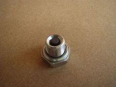 (9)GS400GS400LGS425ドレンボルトマグネットワッシャー付き