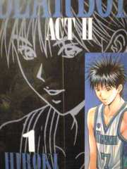 定番コミック にディアボーイズACT2 全巻セット