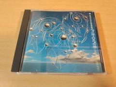 クライズラー&カンパニーCD「パフォーマーPERFORMER」ライブLIVE