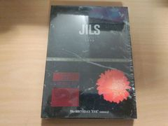 JILS DVD「Re-BIRTHDAY EVE転生前夜2006」●