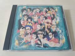 東京スカパラダイスオーケストラCD「LIVEライヴ」廃盤●