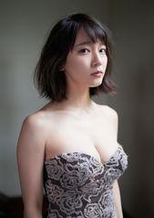 送料無料!吉岡里帆☆ポスター3枚組19〜21